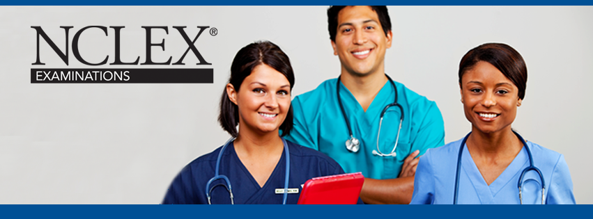 Nclex Rn Examination Coaching Centre In Kottayam Kerala