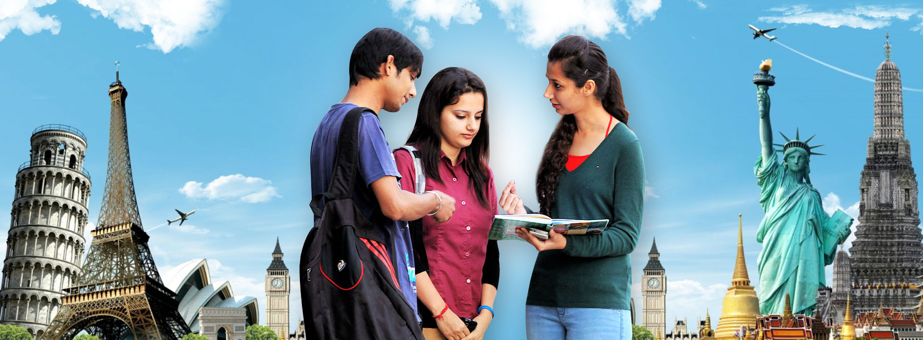 IELTS training kochi Kottayam